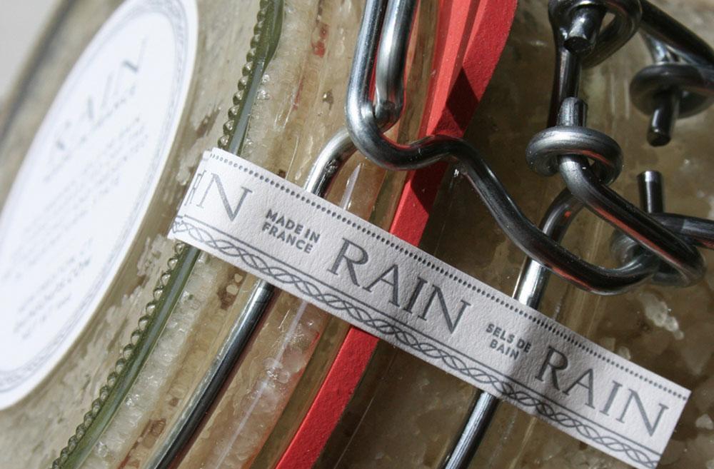 rain_2